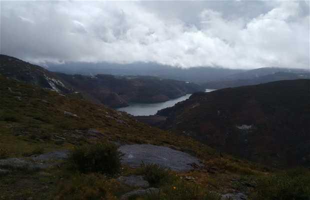 Parque Natural del Eume