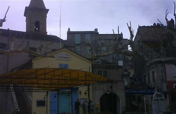 St-Florent