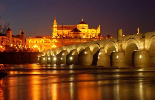 Ponte romano di Córdoba