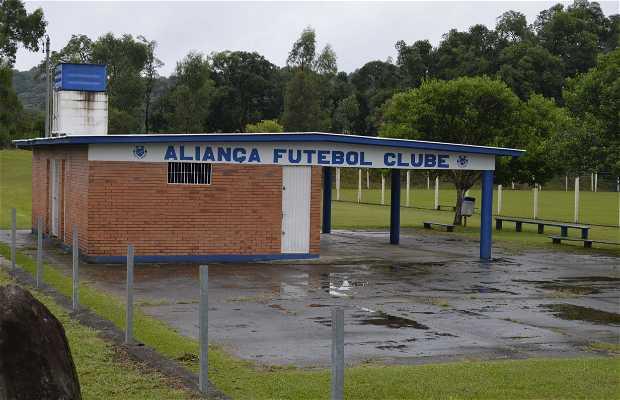 Aliança Futebol Clube