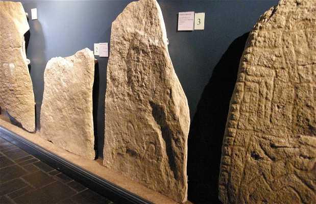 Musée de la Préhistoire de Carnac