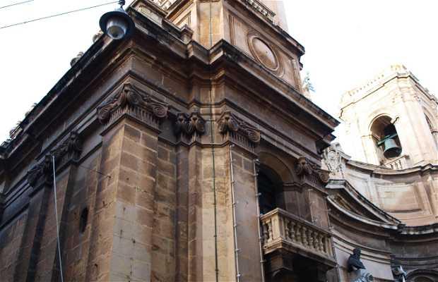 Convento Dominico