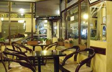 Café Classic