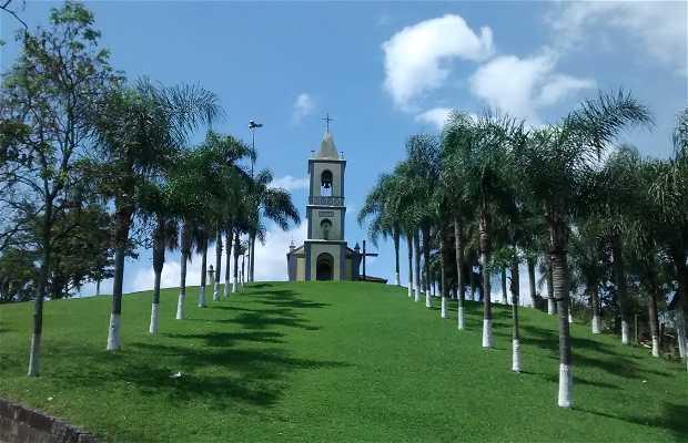 Capela de Santa Augusta