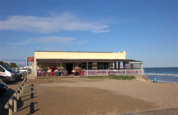 Restaurante Gallego II