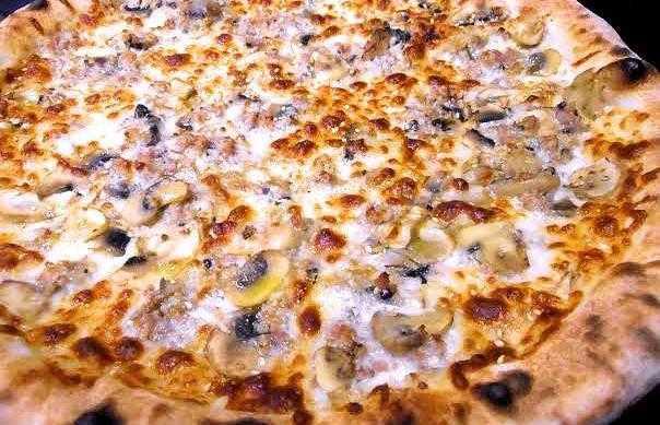 Pizzaria Speciale
