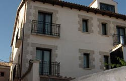 Casa Goyo