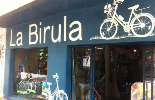 La Birula
