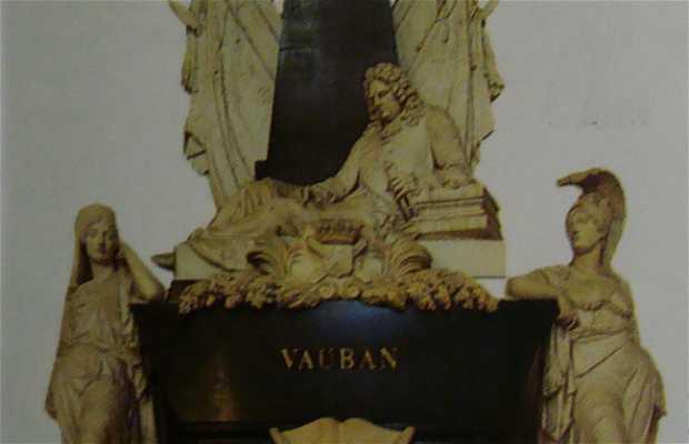 Monumento a Vauban