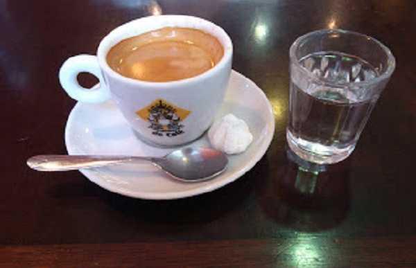 Província do Café