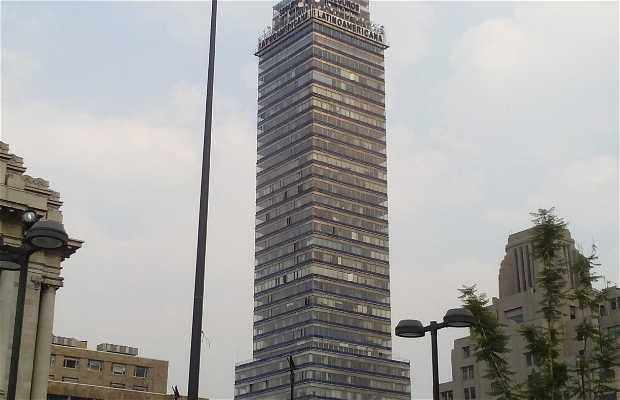 Mi gusto es, Narvarte, México
