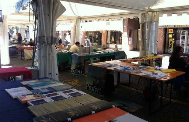 Festival E'Storia