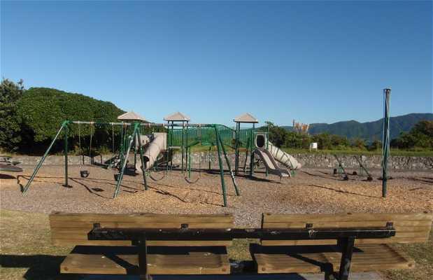 McLean Park