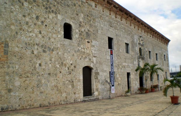 Museu das Casas Reais