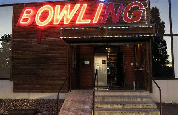 Brive Bowling