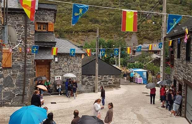 Guímara