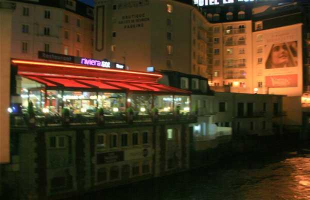 Le Rivierasol