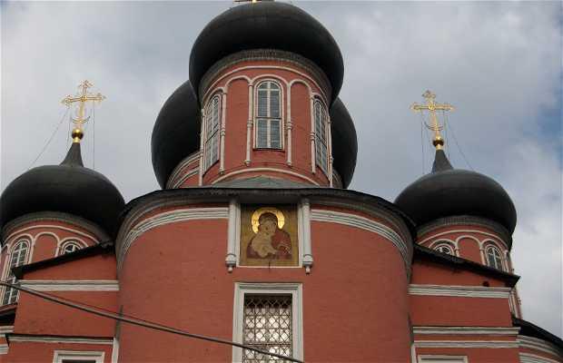 Donskoi