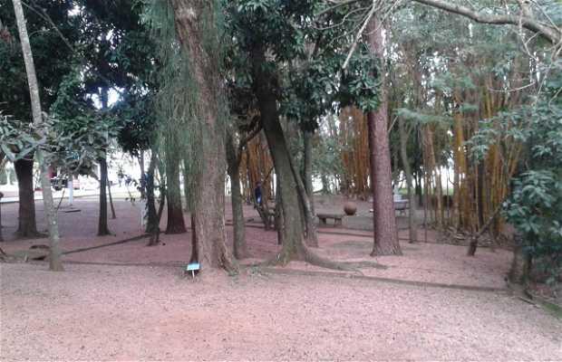 Unisinos - Universidade do Vale do Rio dos Sinos
