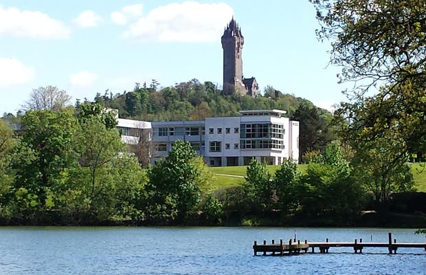 Stirling2014