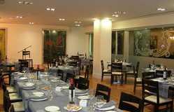 Restaurante Bien Porteño