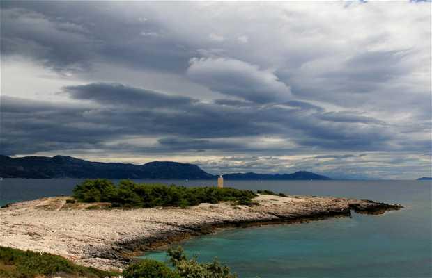 île de Kocula