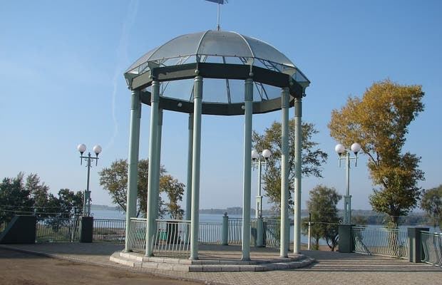 Tchistopol