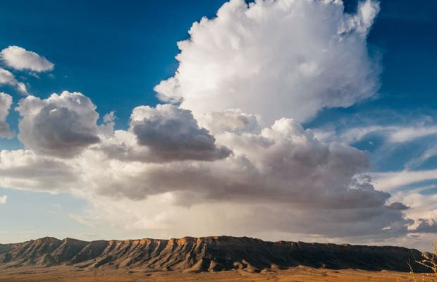 Mirante Eagle View