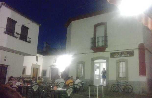 Museo del pastor de Villaralto