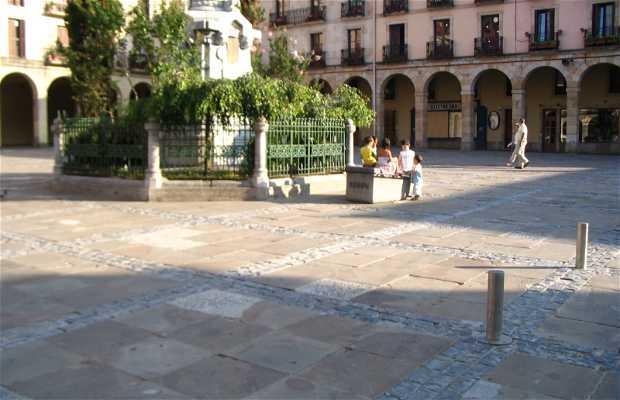 Ayuntamiento de Zumárraga