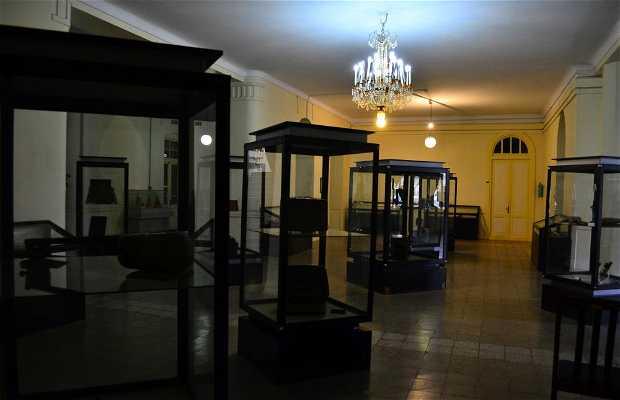 Museo Municipale