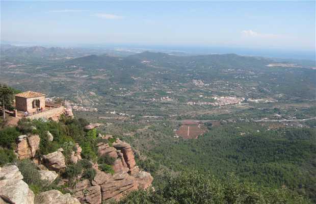 Pico Garbi