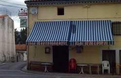 Restaurante La Chispa