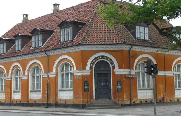 Frederiksstaden