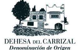 Bodega Dehesa Del Carrizal