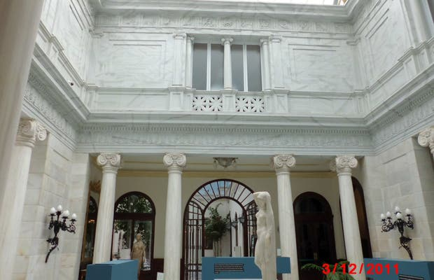 Real Casino di Murcia