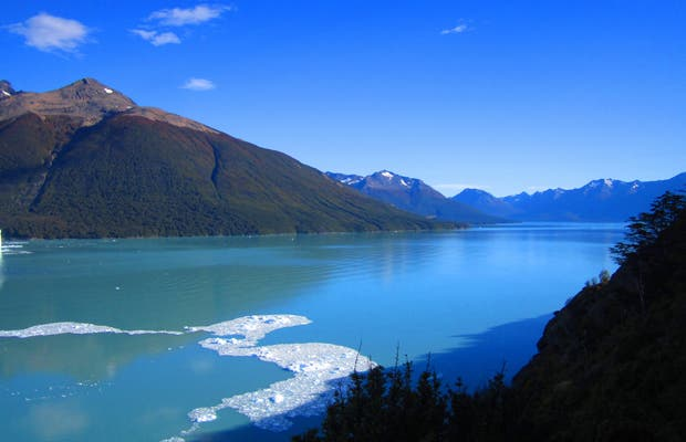 Peninsula Magallanes