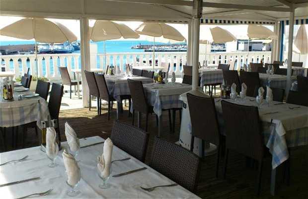 Restaurante Lorena