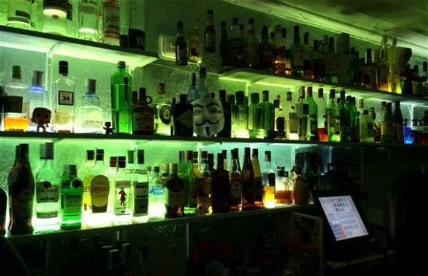 Bar Planko
