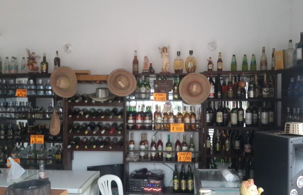 Estanco Bar 0628