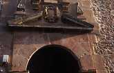 Convento De Santa Clara E Iglesia De San Juan
