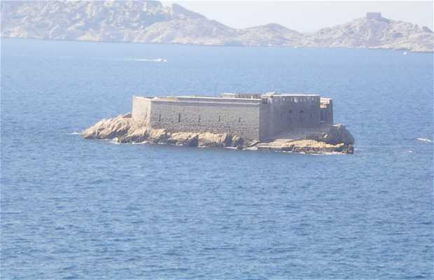 Isla Degaby