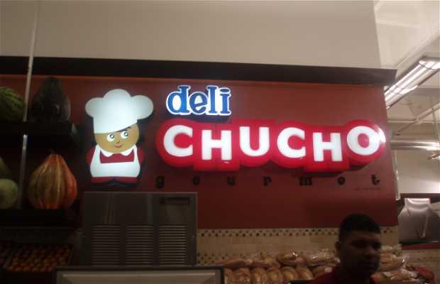 Deli Chucho