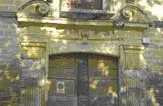 Casa De Los Marqueses De Priego
