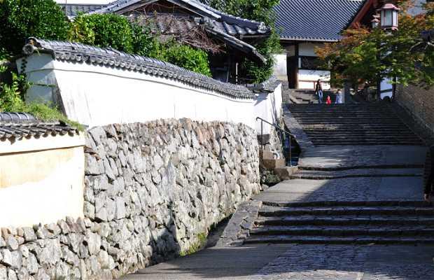 Zōshichō