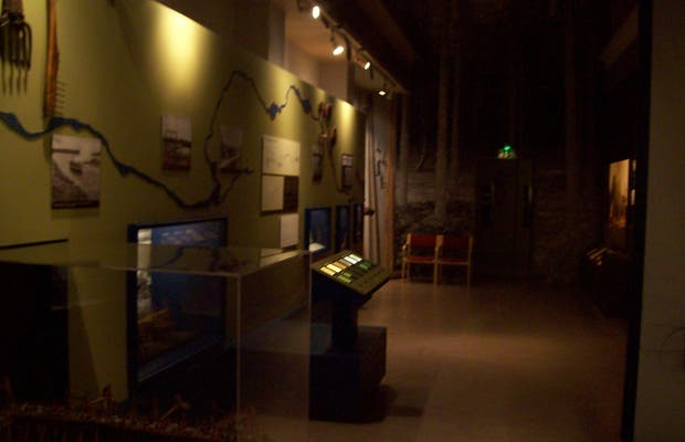 Museum of Ostrobotnie