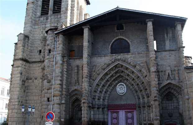 Grand'Eglise