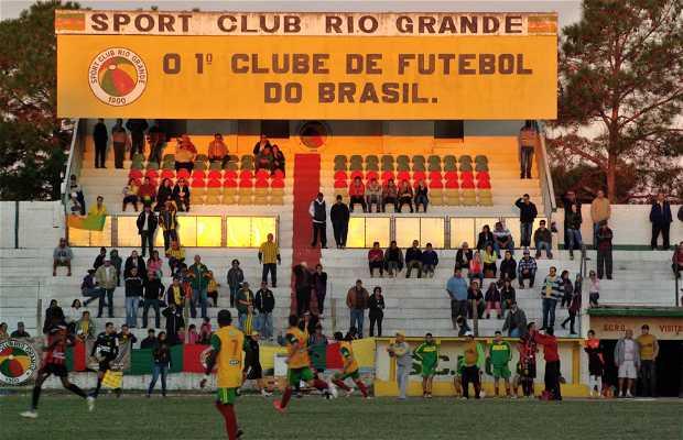 Sport Club Rio Grande