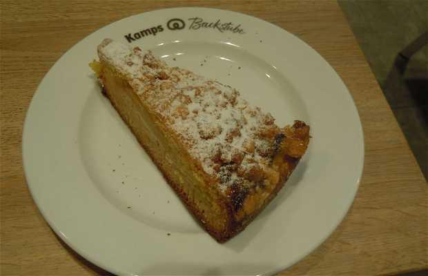 Café Kamps