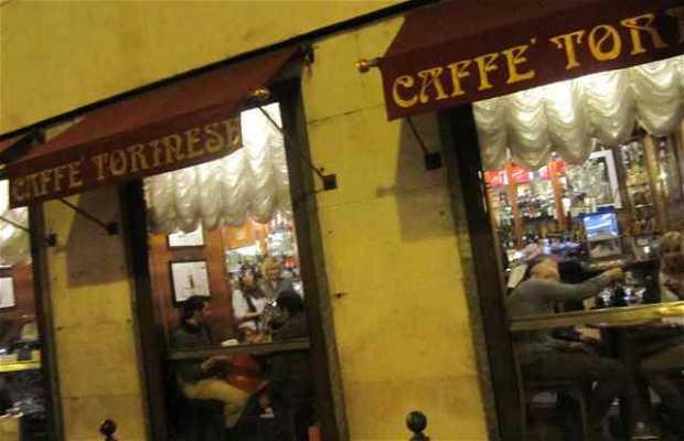 Antico Caffè Torinese